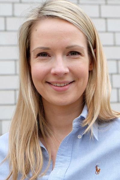 Lena Goldnick