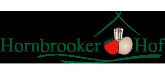 Hornbrooker Hof