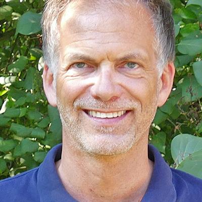 Jan Carstens